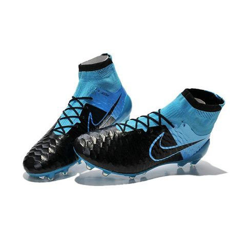 football shoes nike price nike magista obra fg soccer cleats low price leather