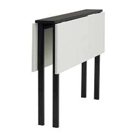 mesas para cocina ikea mesa cocina ikea 4 decorar tu casa es facilisimo