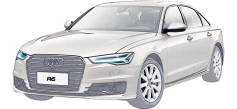 Ersatzteile F R Audi A6 audi a6 kfz ersatzteile shop audi a6 oe original teile