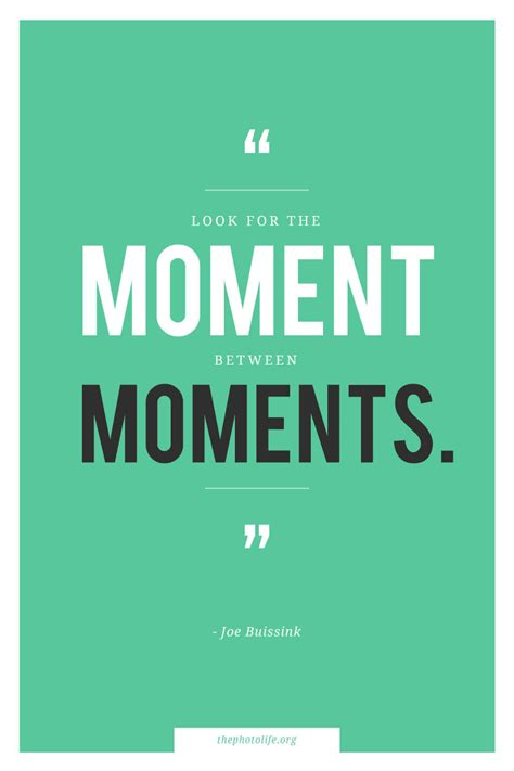pictures quotes quotes about pictures capturing memories quotesgram