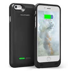 Iphone 0 Battery Ravpower Battery Pack Iphone 6 6s 3000mah Pokemongo Batteries