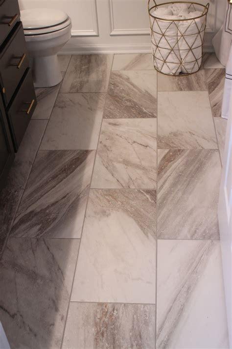 Lowes Bathroom Floor Tiles bathroom amazing lowes bathroom flooring home depot