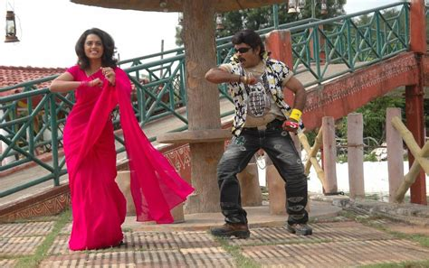 Abinaya Blouse by Abinaya In Amazing Saree Sareesmania