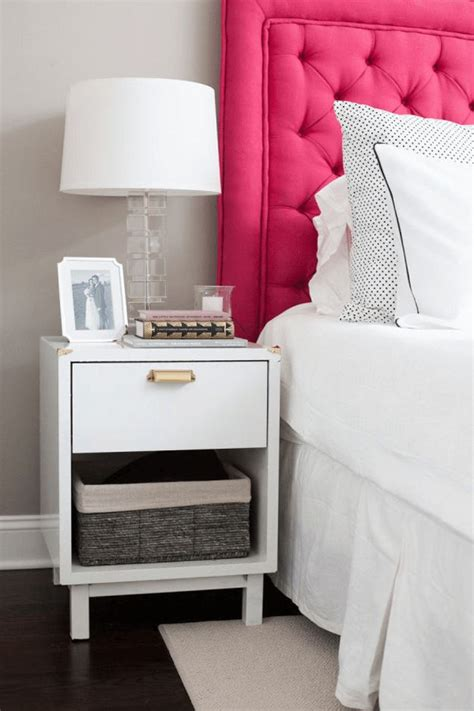 pink quilted headboard the 25 best pink headboard ideas on pinterest pink sofa