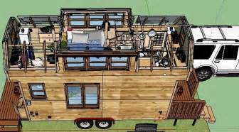 mobile tiny home plans my great new tiny house blog tiny house designs and the tiny house movement