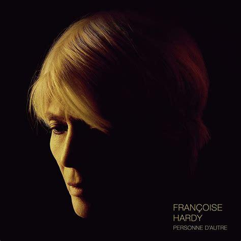 francoise hardy npr fran 231 oise hardy remains france s national treasure wrkf