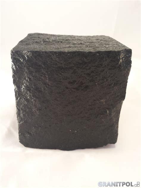 schwarzer granit schwarzer granit granitpol de