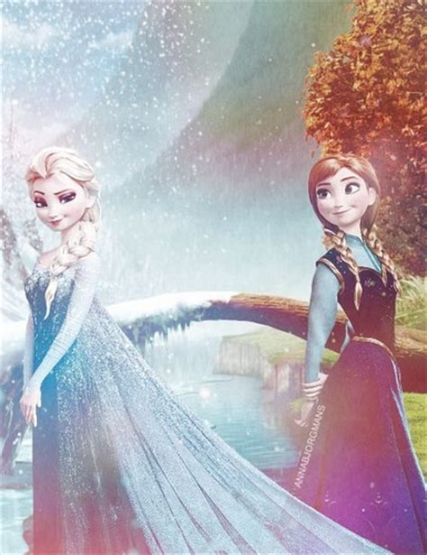 frozen love wallpaper frozen images elsa and anna sisterly love wallpaper and