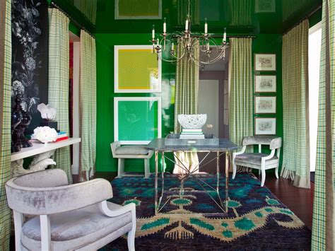 green home decor 20 living room color palettes you ve never tried living