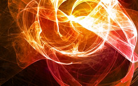 wallpapers background abstract backgrounds abstract art