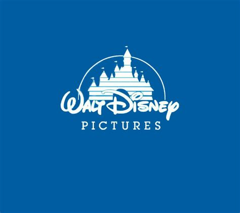 all about logo walt disney photo quot walt disney pictures logo quot in the album quot disney
