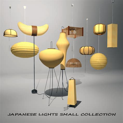 japanese lighting japanese lights 2408