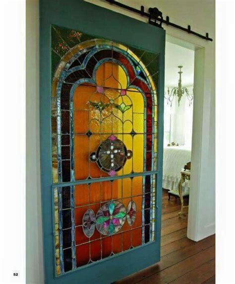 Barn Doors With Glass by 139 Best Barn Door Hallway Images On Doors