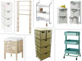 ideas bathroom photo shelving ikea storage cabinets before and after turned laundry room chris loves julia