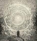visio beatifica beatific vision