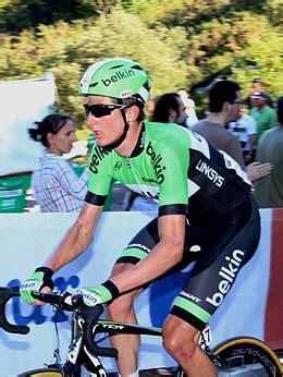 la vuelta a espa 241 a 2013 le david tanner cyclisme wikip 233 dia