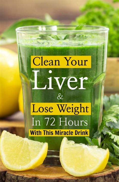 Liver Detox Tea Acne by 1000 Ideas About Liver Cleanse On