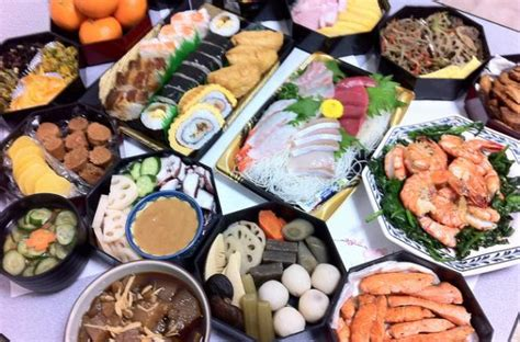 luck meals new years day foodista 6 global luck meals to eat on new year s day