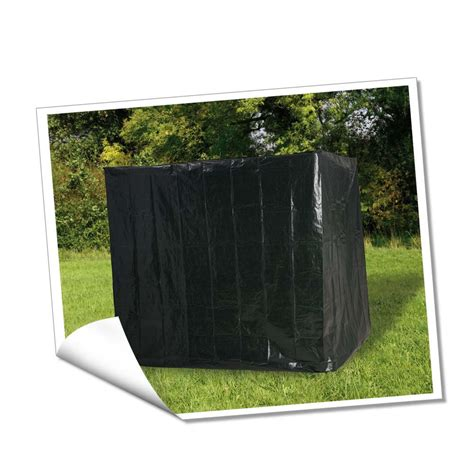 wilko swing hammock polyethlene cover at wilko com