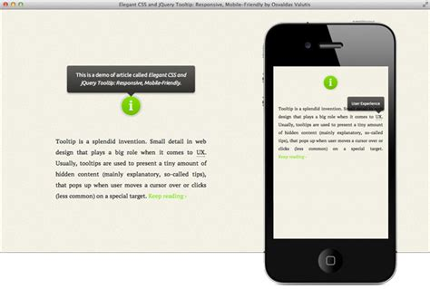 mobile tooltips responsive and mobile friendly tooltip osvaldas valutis