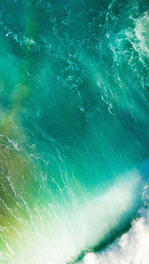 wallpaper iphone  wallpaper  os