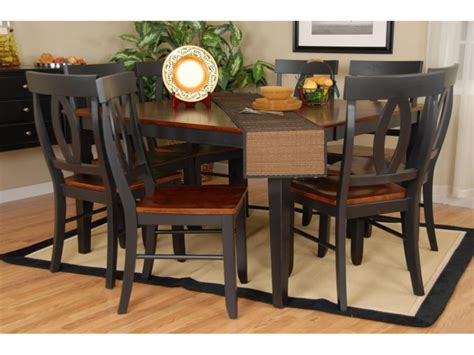 dining rooms direct dining room furniture columbus ohio western columbus