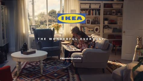 ikea life ikea wonderful life full tv advert wonderfuleveryday