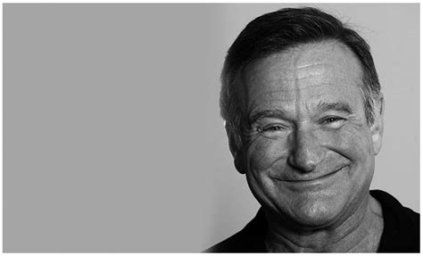 William And Mba Reviews by Fastest Rising Searches On Robin Williams World