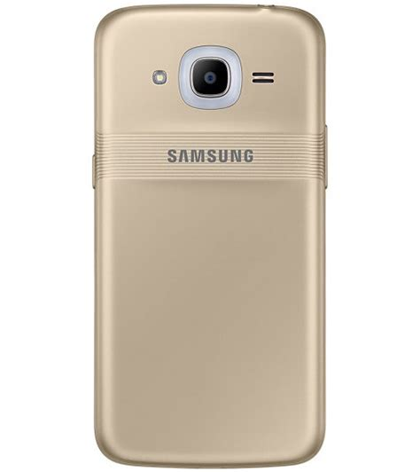 Samsung J2 Galaxy samsung galaxy j2 2016 phone specifications