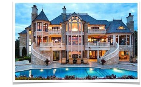 atlanta luxury rental homes impressive luxury homes in atlanta topup wedding ideas