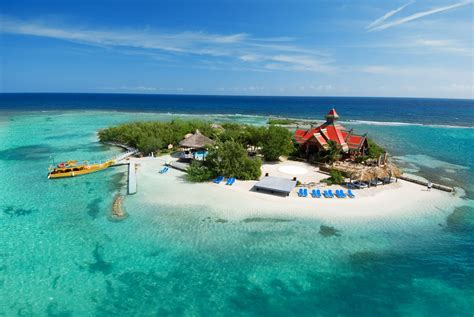 Sandals Royal Caribbean Resort & Private Island   WDDINGS