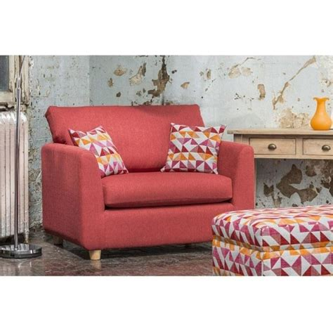 alstons sofa bed alstons carnaby snuggler sofabed in your choice of fabric