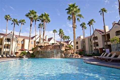 holiday inn club vacations at desert club resort floor plans holiday inn desert club in las vegas corporate timeshare