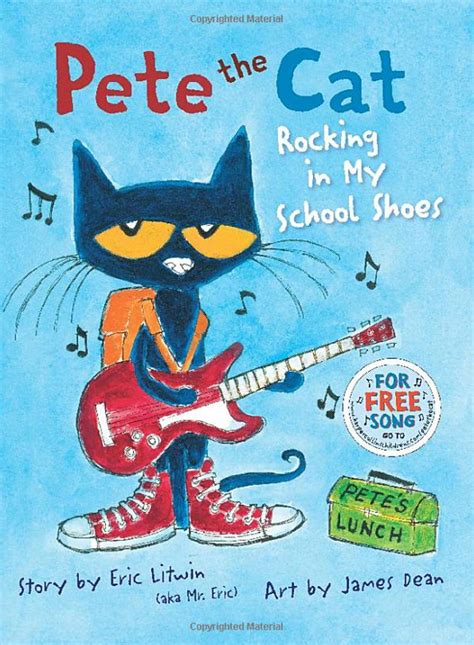 pete the cat school shoes comments leave a comment posted in family storytimes a