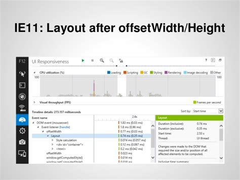 jquery ui layout init hidden jquery conference san diego 2014 web performance