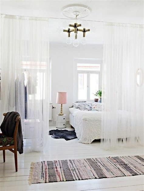 deco de chambre romantique la deco chambre romantique 65 id 233 es originales archzine fr