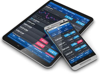 forex mobile trading forex trading mobile android iposodib web fc2