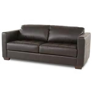berkely tufted sofa sofas