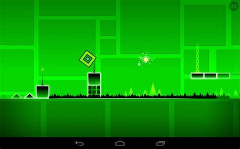 full version de geometry dash скачать взломанный geometry dash для андроид