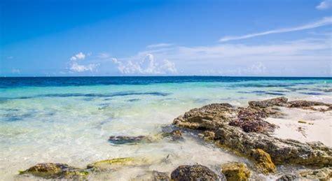 Motorrad Mieten Yucatan by Mietwagen In Cancun Vergleichen Und Buchen Ab 12 Tag