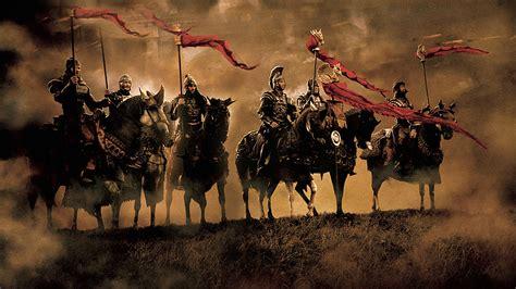 king arthur sherlock director prepping epic 6 king arthur franchise blastr