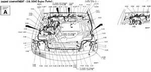 2002 Mitsubishi Eclipse Engine Diagram 93 Mitsubishi Eclipse Transmission Diagram 93 Free