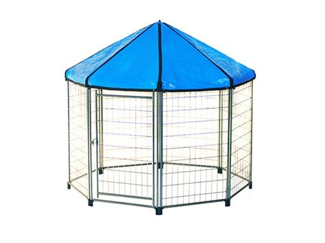 pet gazebo iconic pet pet gazebo