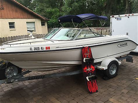 1996 boston whaler jet boat boston whaler jet boat boats for sale