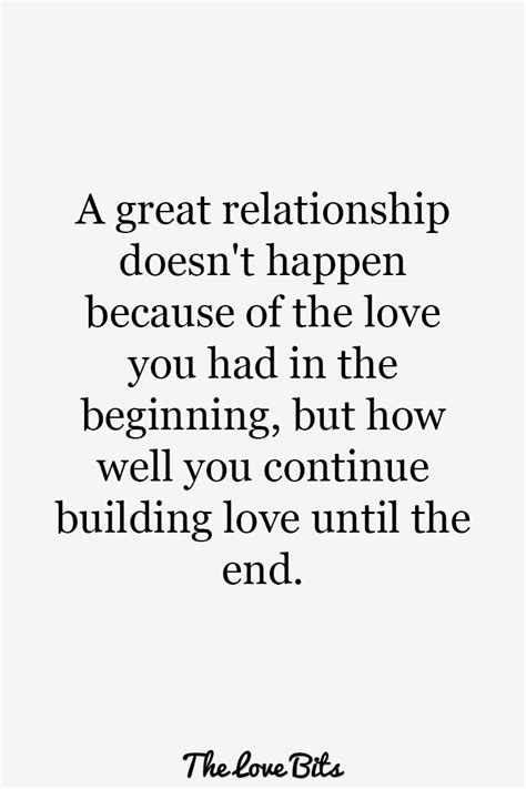 Do In Great Relationships by 50 Relationship Quotes To Strengthen Your Relationship