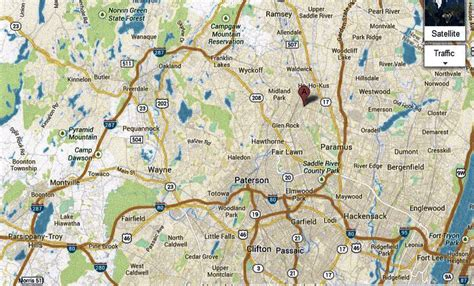 Passaic County Nj Property Records For Sale In Bergen And Passaic Counties Northern Nj Real Estate