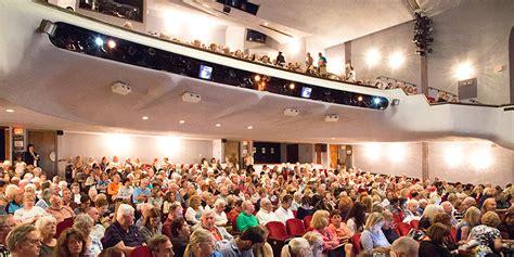 walnut st theatre seating mainstage seating walnut theatre philadelphia