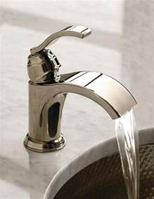 bathroom faucets brass nickel glass golden and chrome