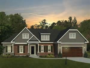 home plans 2017 eplans ranch house plan spacious european style 2017