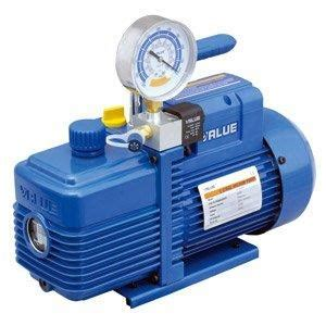 Vacuum Pressure Value Sell Vacuum Merk Value Tipe Ve280n 1hp From